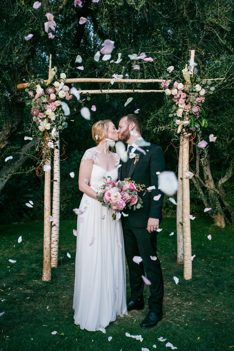mibelleinc.com | The Parker Hotel Weddings | Mi Belle Photography | Palm Springs Wedding Photographers | Destination Photographer _ (35).jpg