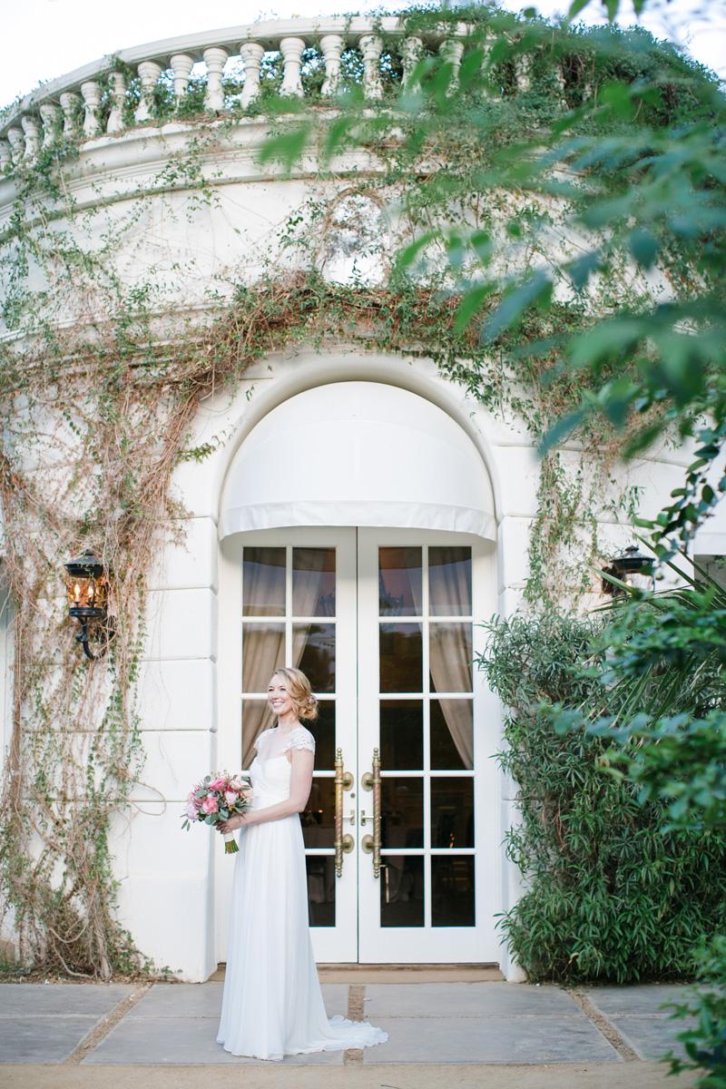 mibelleinc.com | The Parker Hotel Weddings | Mi Belle Photography | Palm Springs Wedding Photographers | Destination Photographer _ (36).jpg