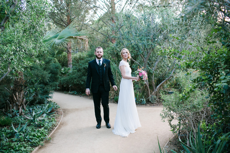 mibelleinc.com | The Parker Hotel Weddings | Mi Belle Photography | Palm Springs Wedding Photographers | Destination Photographer _ (38).jpg