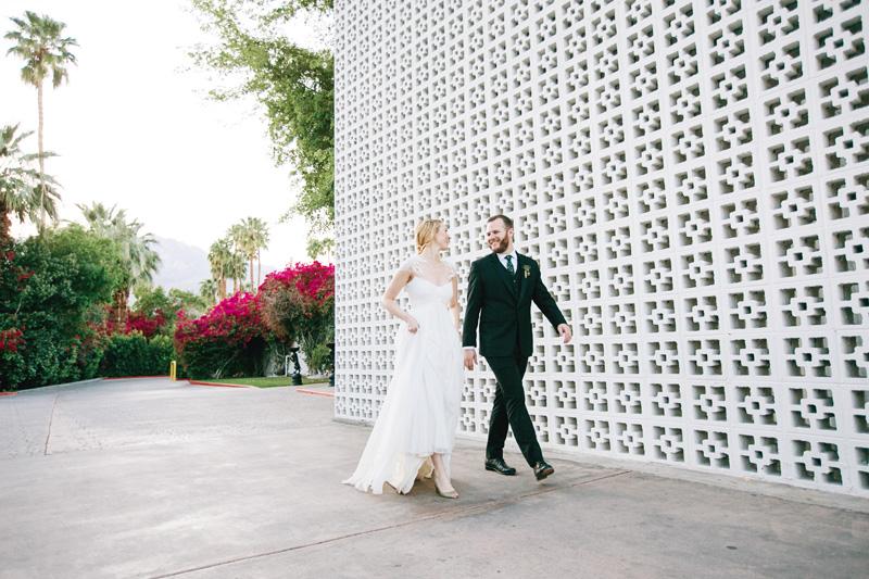 mibelleinc.com | The Parker Hotel Weddings | Mi Belle Photography | Palm Springs Wedding Photographers | Destination Photographer _ (40).jpg