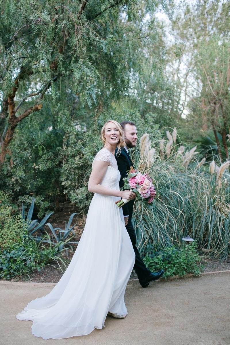 mibelleinc.com | The Parker Hotel Weddings | Mi Belle Photography | Palm Springs Wedding Photographers | Destination Photographer _ (39).jpg