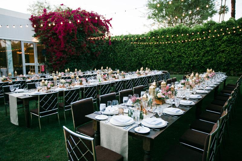 mibelleinc.com | The Parker Hotel Weddings | Mi Belle Photography | Palm Springs Wedding Photographers | Destination Photographer _ (41).jpg