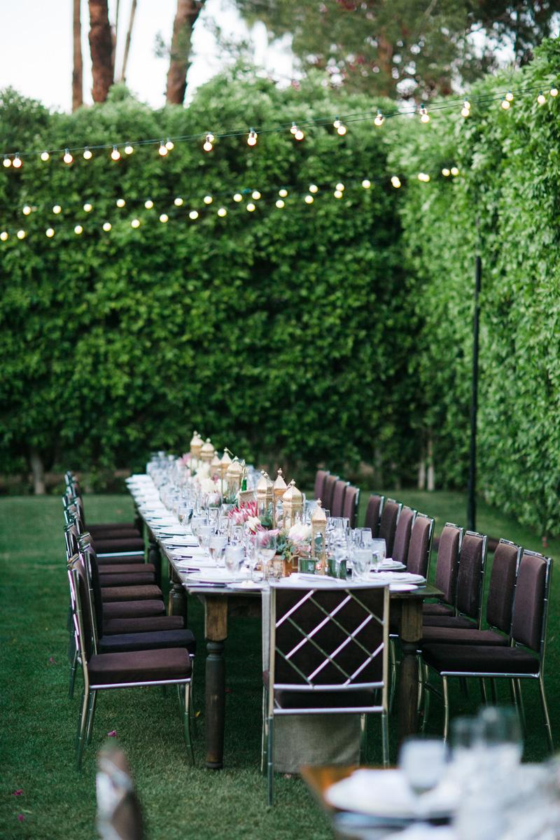 mibelleinc.com | The Parker Hotel Weddings | Mi Belle Photography | Palm Springs Wedding Photographers | Destination Photographer _ (42).jpg