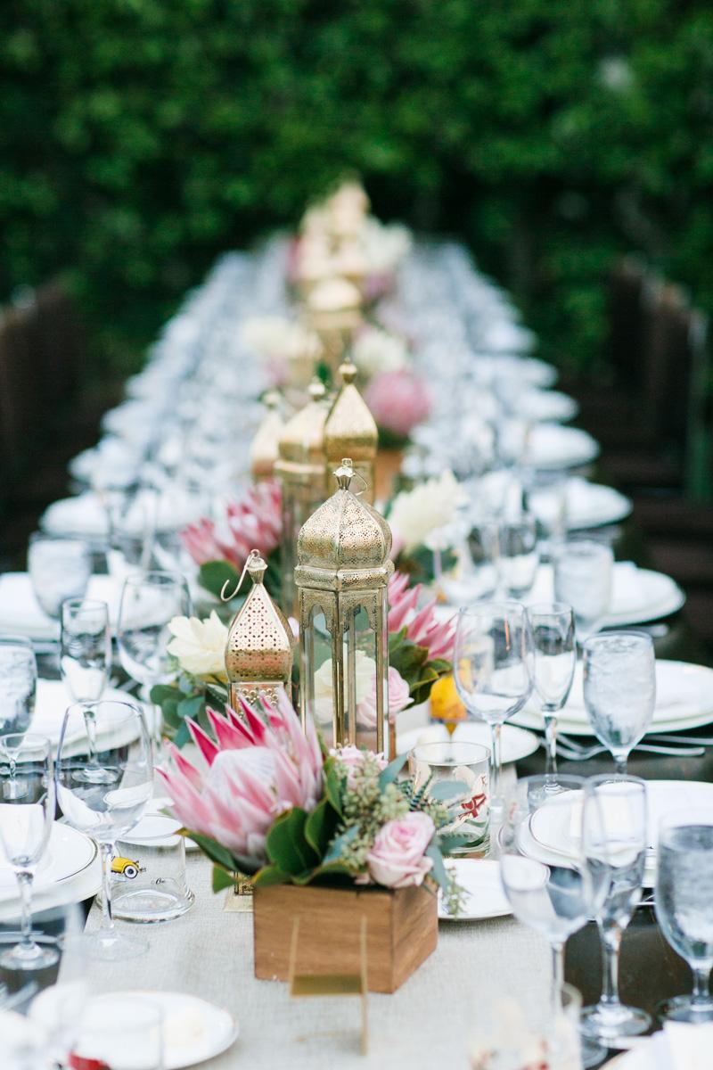 mibelleinc.com | The Parker Hotel Weddings | Mi Belle Photography | Palm Springs Wedding Photographers | Destination Photographer _ (45).jpg