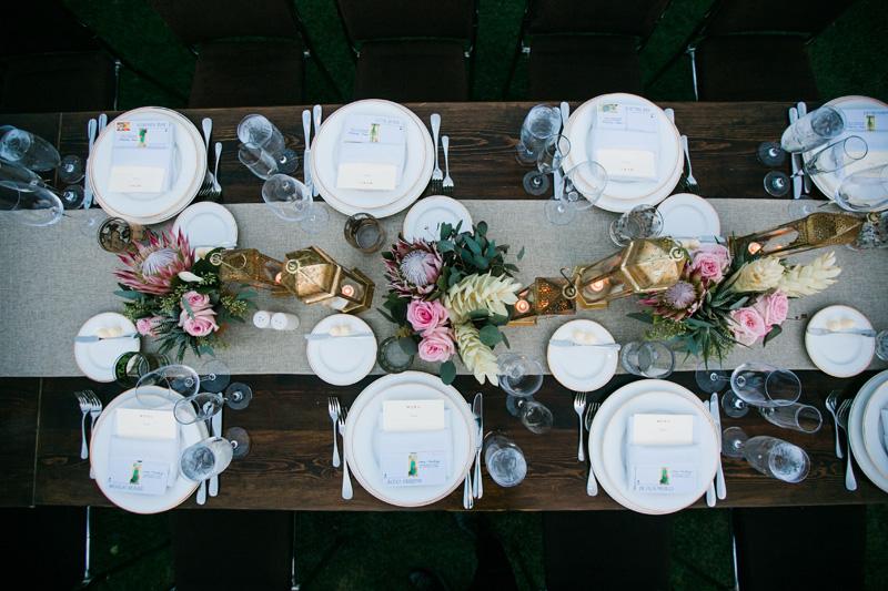 mibelleinc.com | The Parker Hotel Weddings | Mi Belle Photography | Palm Springs Wedding Photographers | Destination Photographer _ (46).jpg
