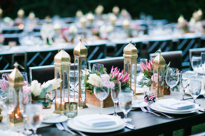 mibelleinc.com | The Parker Hotel Weddings | Mi Belle Photography | Palm Springs Wedding Photographers | Destination Photographer _ (47).jpg