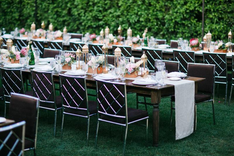 mibelleinc.com | The Parker Hotel Weddings | Mi Belle Photography | Palm Springs Wedding Photographers | Destination Photographer _ (48).jpg