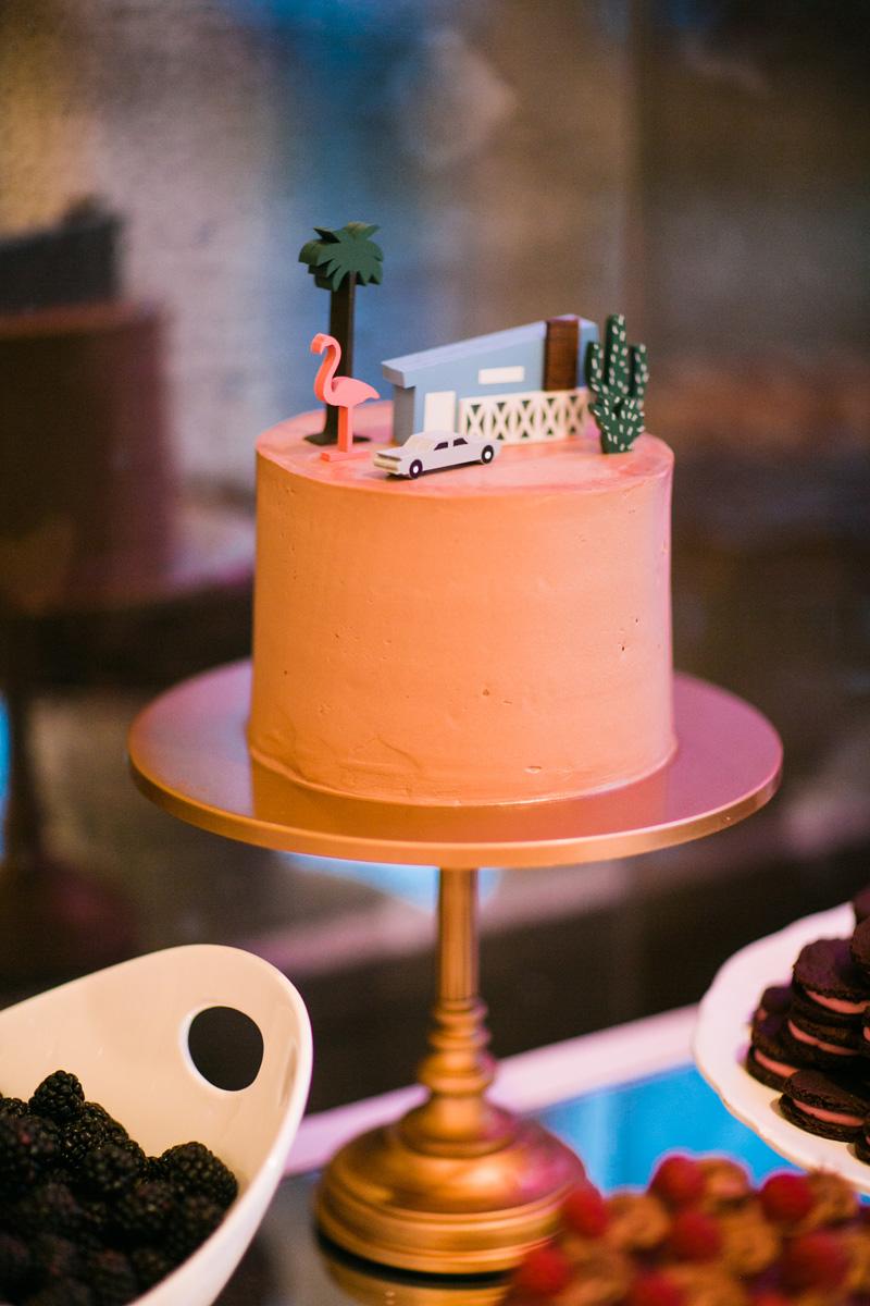 mibelleinc.com | The Parker Hotel Weddings | Mi Belle Photography | Palm Springs Wedding Photographers | Destination Photographer _ (49).jpg
