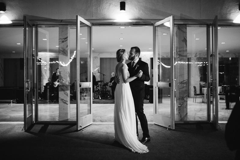 mibelleinc.com | The Parker Hotel Weddings | Mi Belle Photography | Palm Springs Wedding Photographers | Destination Photographer _ (52).jpg