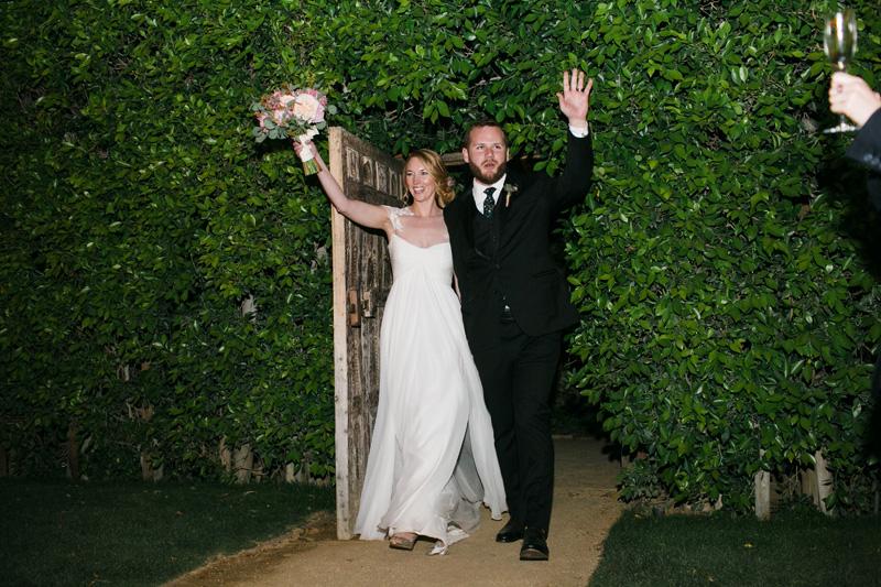 mibelleinc.com | The Parker Hotel Weddings | Mi Belle Photography | Palm Springs Wedding Photographers | Destination Photographer _ (51).jpg
