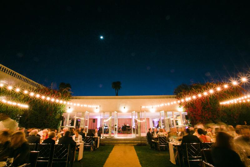 mibelleinc.com | The Parker Hotel Weddings | Mi Belle Photography | Palm Springs Wedding Photographers | Destination Photographer _ (54).jpg