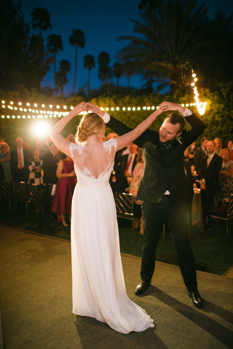 mibelleinc.com | The Parker Hotel Weddings | Mi Belle Photography | Palm Springs Wedding Photographers | Destination Photographer _ (53).jpg