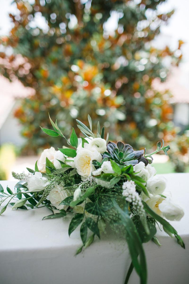 mibelleinc.com | Ojai Valley Inn Weddings | Mi Belle Photography | Palm Springs Wedding Photographers | Destination Photographer _ (1).jpg