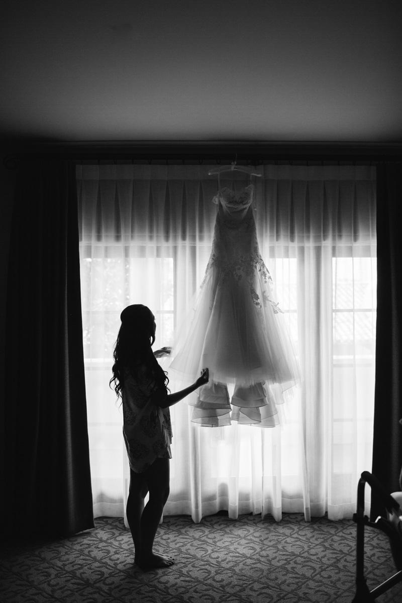 mibelleinc.com | Ojai Valley Inn Weddings | Mi Belle Photography | Palm Springs Wedding Photographers | Destination Photographer _ (3).jpg