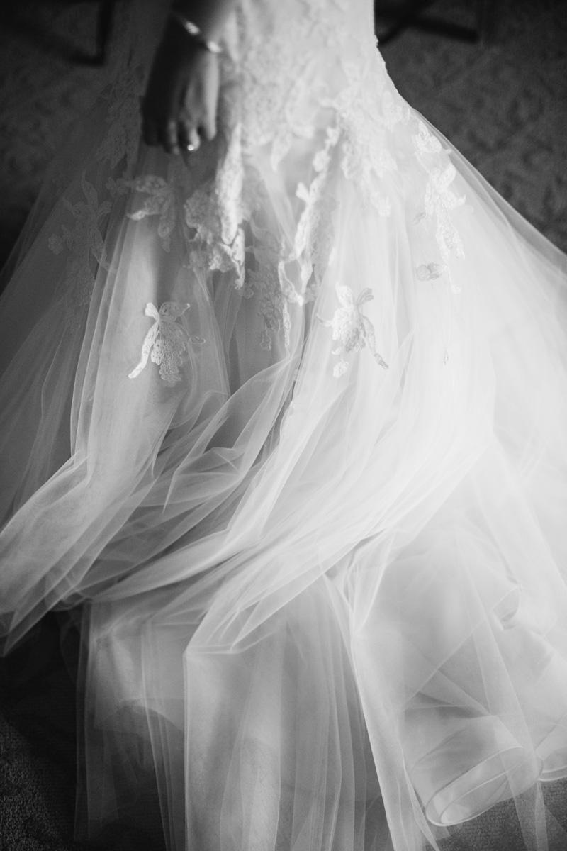 mibelleinc.com | Ojai Valley Inn Weddings | Mi Belle Photography | Palm Springs Wedding Photographers | Destination Photographer _ (4).jpg