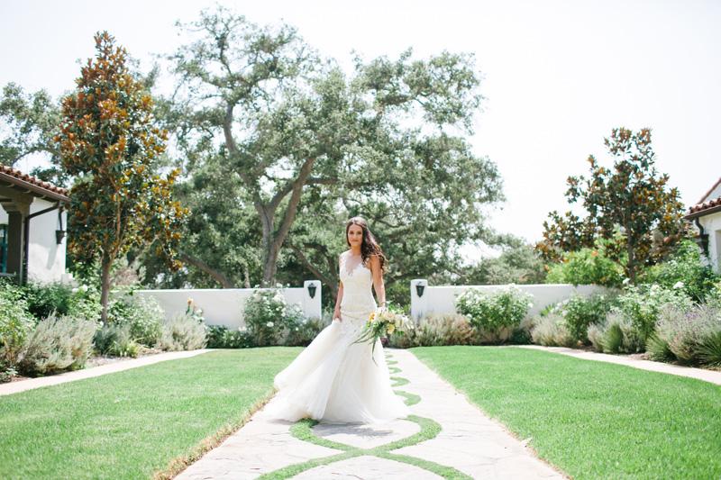 mibelleinc.com | Ojai Valley Inn Weddings | Mi Belle Photography | Palm Springs Wedding Photographers | Destination Photographer _ (6).jpg