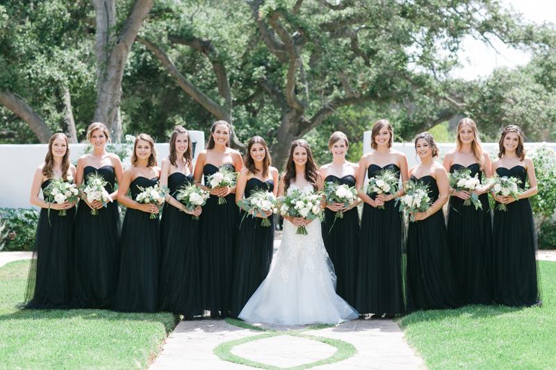 mibelleinc.com | Ojai Valley Inn Weddings | Mi Belle Photography | Palm Springs Wedding Photographers | Destination Photographer _ (7).jpg