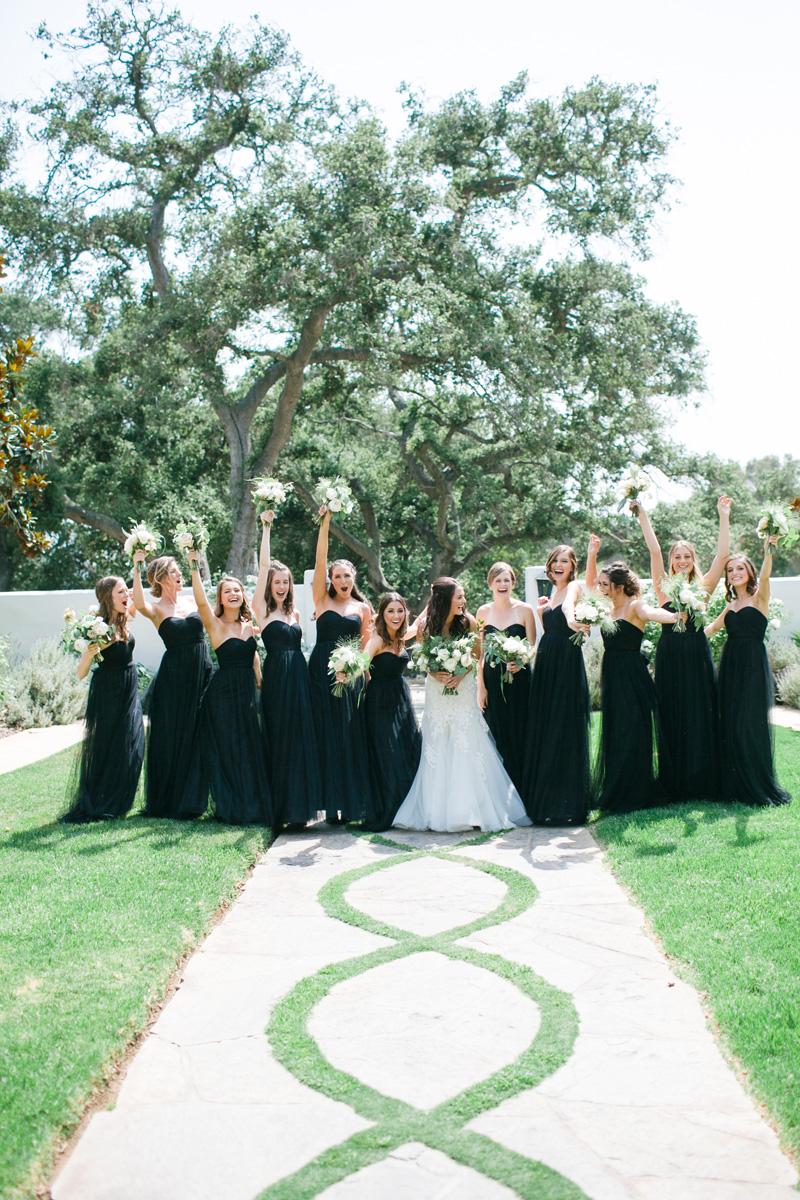 mibelleinc.com | Ojai Valley Inn Weddings | Mi Belle Photography | Palm Springs Wedding Photographers | Destination Photographer _ (8).jpg