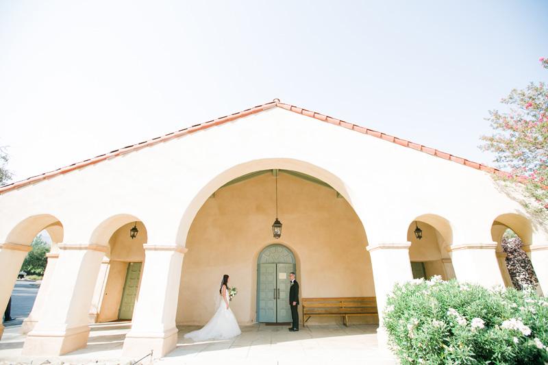 mibelleinc.com | Ojai Valley Inn Weddings | Mi Belle Photography | Palm Springs Wedding Photographers | Destination Photographer _ (15).jpg