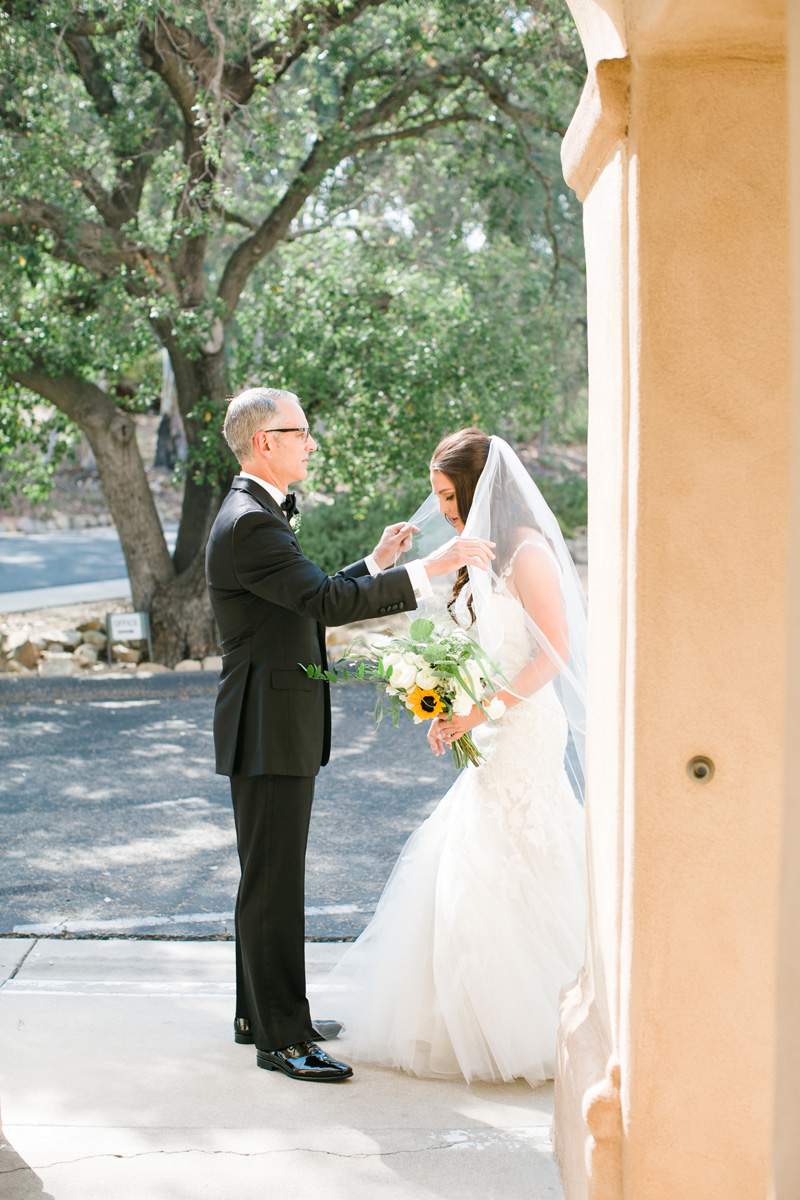 mibelleinc.com | Ojai Valley Inn Weddings | Mi Belle Photography | Palm Springs Wedding Photographers | Destination Photographer _ (14).jpg