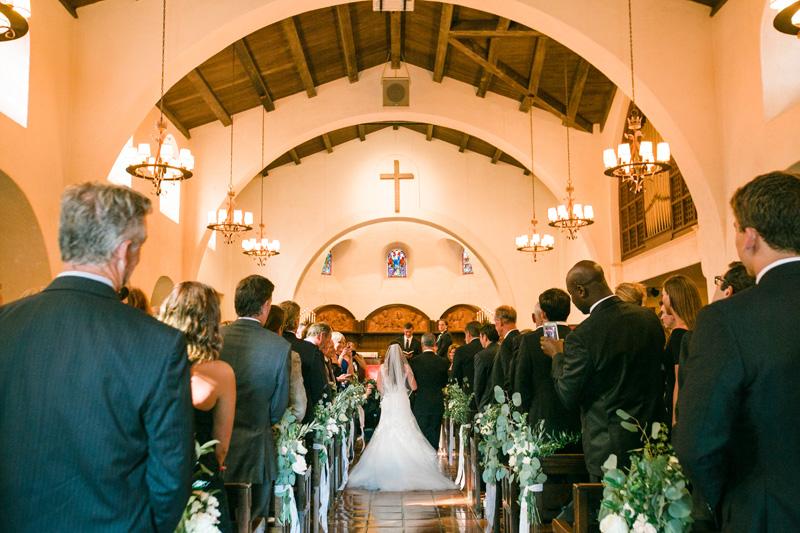 mibelleinc.com | Ojai Valley Inn Weddings | Mi Belle Photography | Palm Springs Wedding Photographers | Destination Photographer _ (17).jpg
