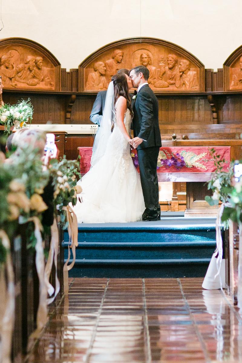 mibelleinc.com | Ojai Valley Inn Weddings | Mi Belle Photography | Palm Springs Wedding Photographers | Destination Photographer _ (18).jpg