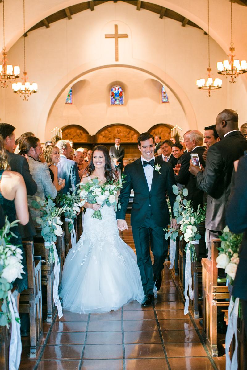 mibelleinc.com | Ojai Valley Inn Weddings | Mi Belle Photography | Palm Springs Wedding Photographers | Destination Photographer _ (19).jpg