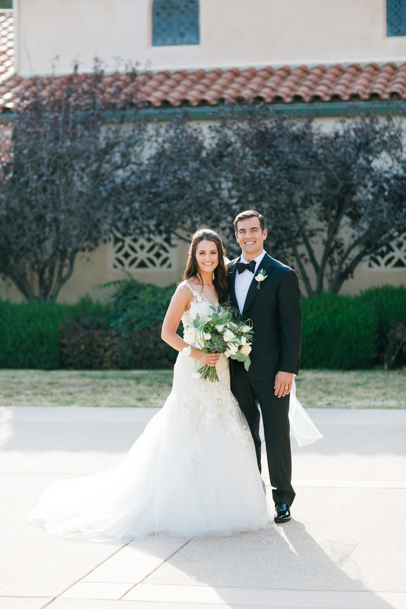 mibelleinc.com | Ojai Valley Inn Weddings | Mi Belle Photography | Palm Springs Wedding Photographers | Destination Photographer _ (21).jpg