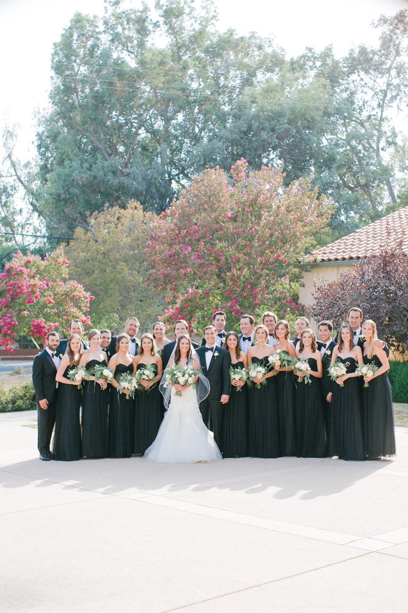 mibelleinc.com | Ojai Valley Inn Weddings | Mi Belle Photography | Palm Springs Wedding Photographers | Destination Photographer _ (20).jpg