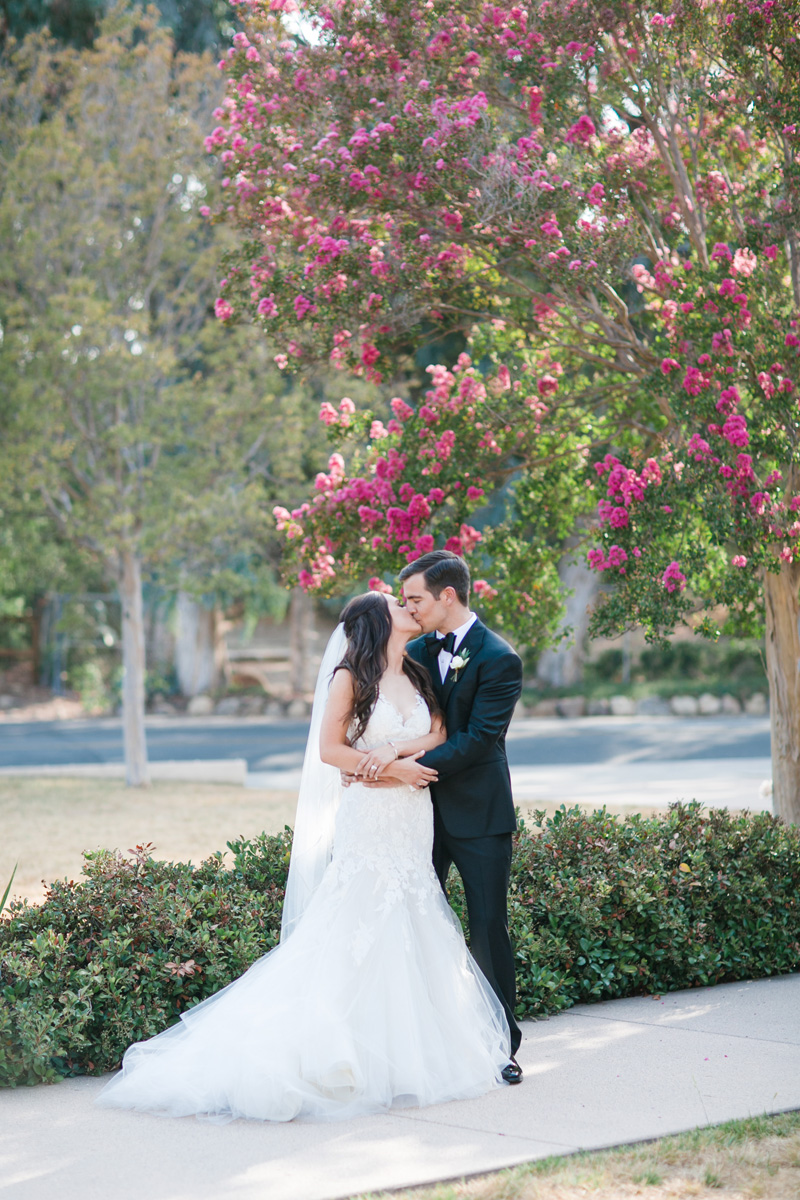 mibelleinc.com | Ojai Valley Inn Weddings | Mi Belle Photography | Palm Springs Wedding Photographers | Destination Photographer _ (22).jpg
