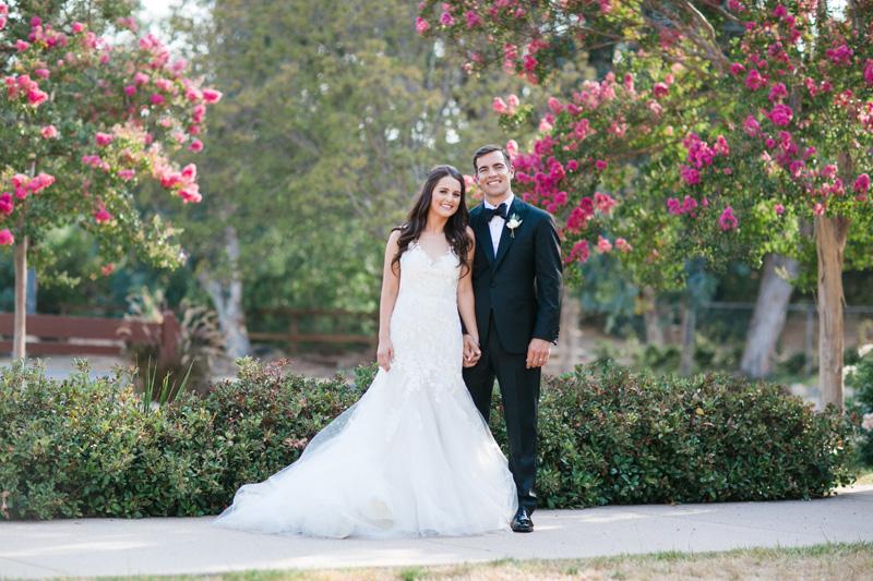 mibelleinc.com | Ojai Valley Inn Weddings | Mi Belle Photography | Palm Springs Wedding Photographers | Destination Photographer _ (23).jpg