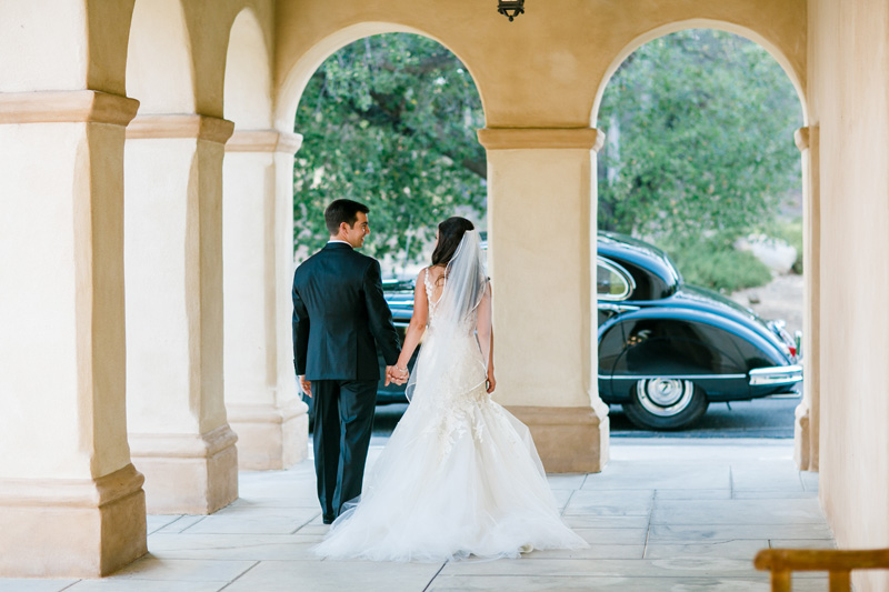 mibelleinc.com | Ojai Valley Inn Weddings | Mi Belle Photography | Palm Springs Wedding Photographers | Destination Photographer _ (24).jpg