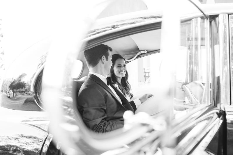 mibelleinc.com | Ojai Valley Inn Weddings | Mi Belle Photography | Palm Springs Wedding Photographers | Destination Photographer _ (25).jpg