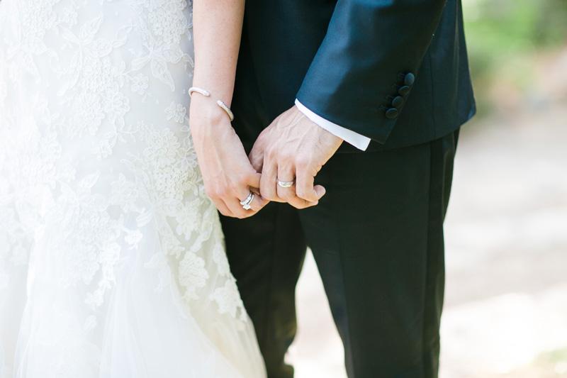 mibelleinc.com | Ojai Valley Inn Weddings | Mi Belle Photography | Palm Springs Wedding Photographers | Destination Photographer _ (27).jpg