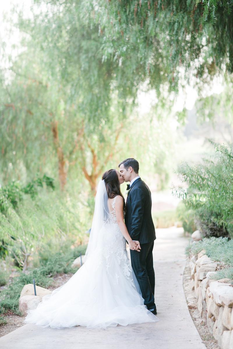 mibelleinc.com | Ojai Valley Inn Weddings | Mi Belle Photography | Palm Springs Wedding Photographers | Destination Photographer _ (26).jpg