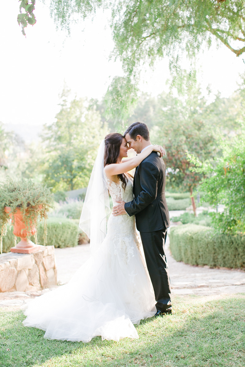 mibelleinc.com | Ojai Valley Inn Weddings | Mi Belle Photography | Palm Springs Wedding Photographers | Destination Photographer _ (28).jpg