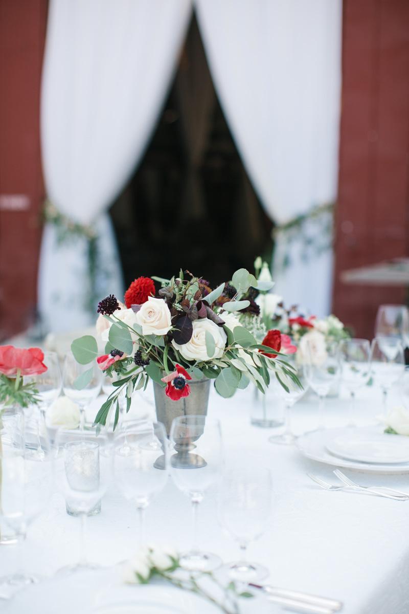 mibelleinc.com | Ojai Valley Inn Weddings | Mi Belle Photography | Palm Springs Wedding Photographers | Destination Photographer _ (35).jpg