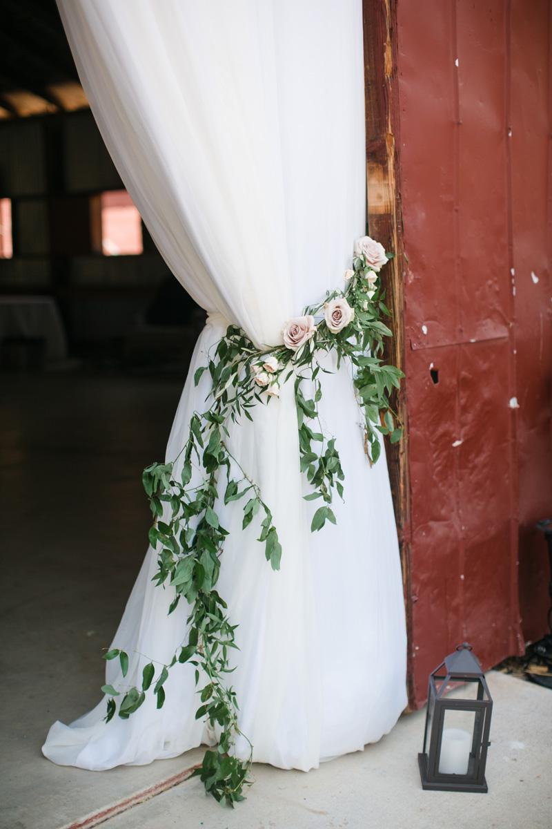 mibelleinc.com | Ojai Valley Inn Weddings | Mi Belle Photography | Palm Springs Wedding Photographers | Destination Photographer _ (37).jpg