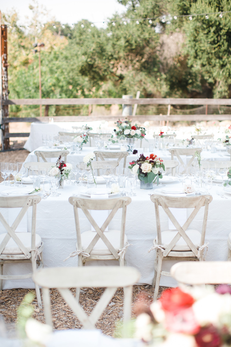 mibelleinc.com | Ojai Valley Inn Weddings | Mi Belle Photography | Palm Springs Wedding Photographers | Destination Photographer _ (38).jpg