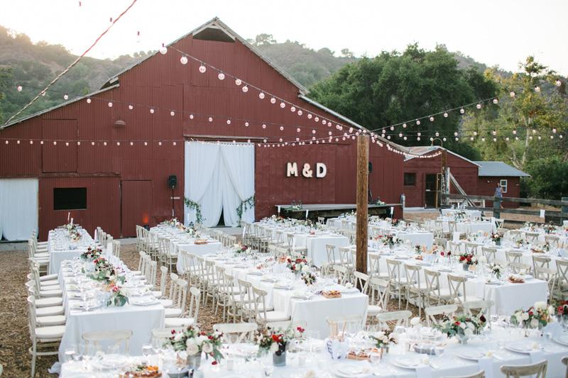 mibelleinc.com | Ojai Valley Inn Weddings | Mi Belle Photography | Palm Springs Wedding Photographers | Destination Photographer _ (40).jpg
