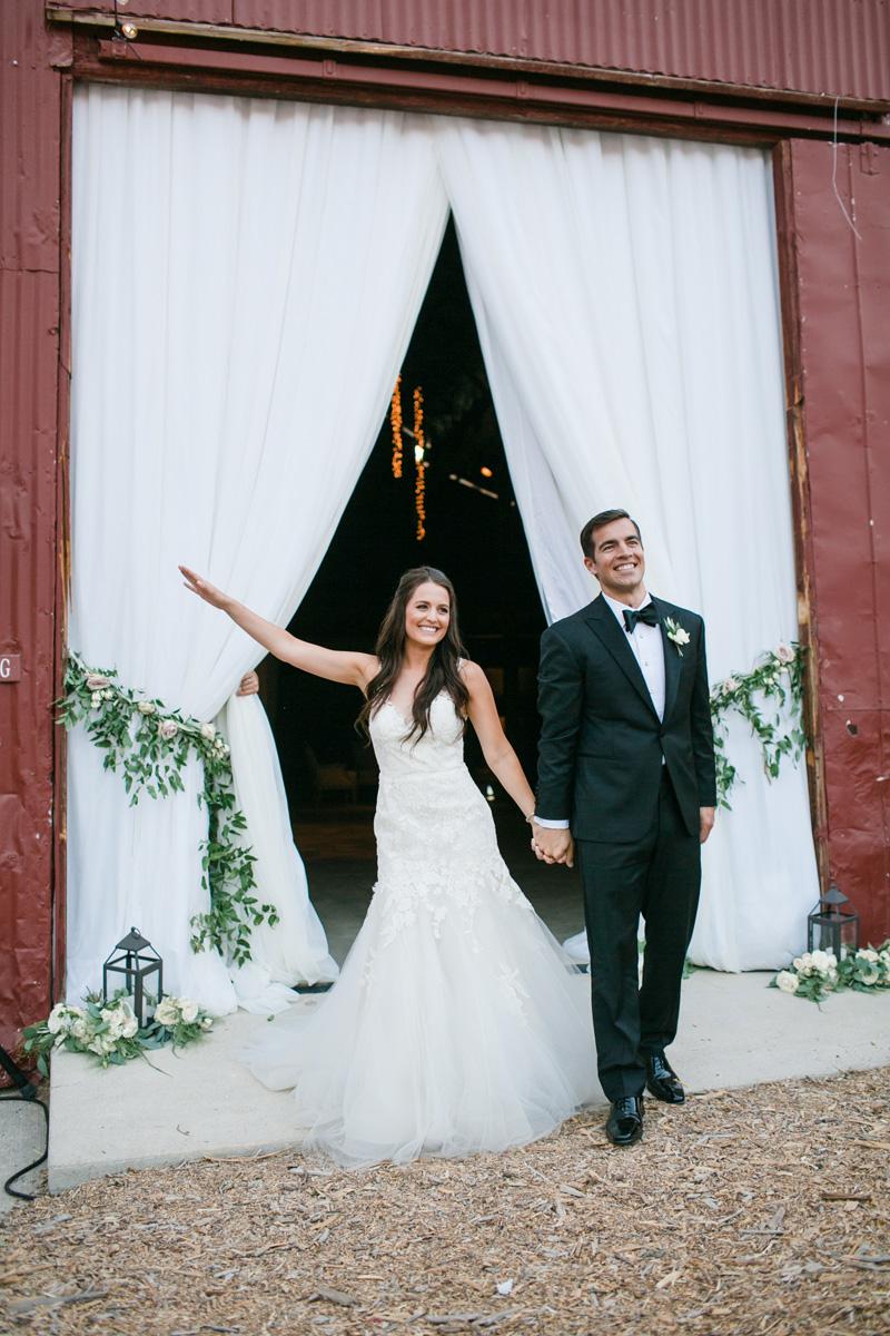 mibelleinc.com | Ojai Valley Inn Weddings | Mi Belle Photography | Palm Springs Wedding Photographers | Destination Photographer _ (44).jpg
