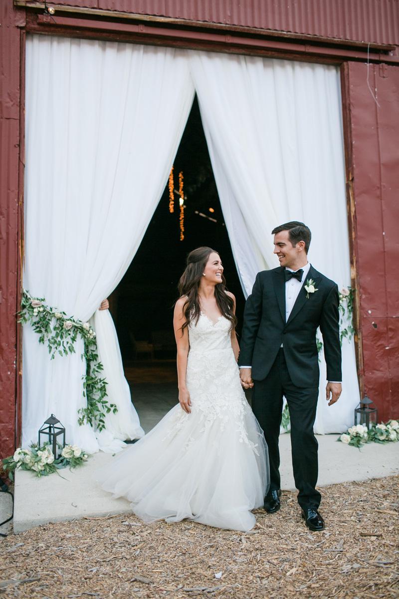 mibelleinc.com | Ojai Valley Inn Weddings | Mi Belle Photography | Palm Springs Wedding Photographers | Destination Photographer _ (45).jpg