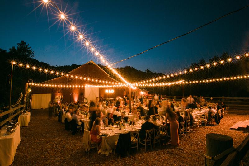 mibelleinc.com | Ojai Valley Inn Weddings | Mi Belle Photography | Palm Springs Wedding Photographers | Destination Photographer _ (47).jpg