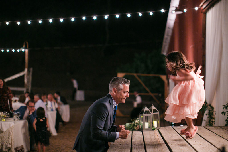 mibelleinc.com | Ojai Valley Inn Weddings | Mi Belle Photography | Palm Springs Wedding Photographers | Destination Photographer _ (48).jpg