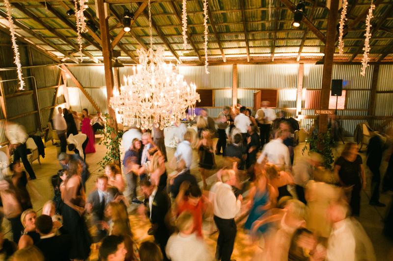 mibelleinc.com | Ojai Valley Inn Weddings | Mi Belle Photography | Palm Springs Wedding Photographers | Destination Photographer _ (50).jpg