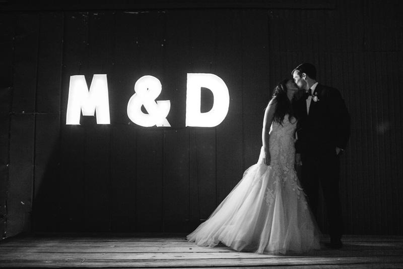 mibelleinc.com | Ojai Valley Inn Weddings | Mi Belle Photography | Palm Springs Wedding Photographers | Destination Photographer _ (51).jpg