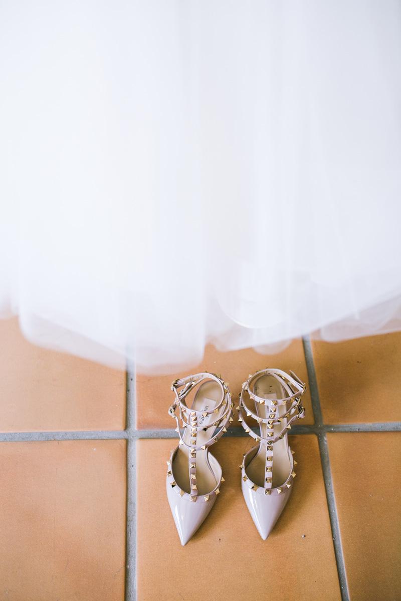 mibelleinc.com | Ojai Valley Inn Weddings | Mi Belle Photography | Palm Springs Wedding Photographers | Destination Photographer _.jpg