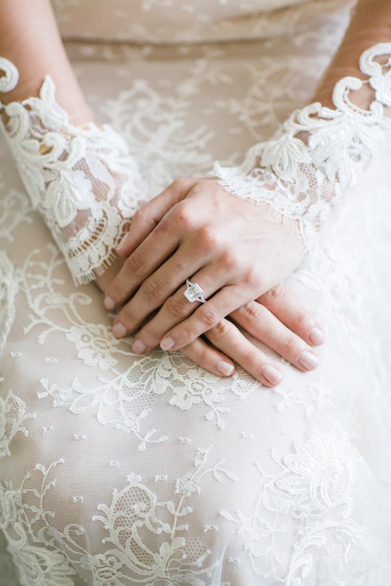 mibelleinc.com | Casa Del Mar Weddings | Mi Belle Photography | Santa Monica Wedding Photographers | Destination Photographer _ (4).jpg