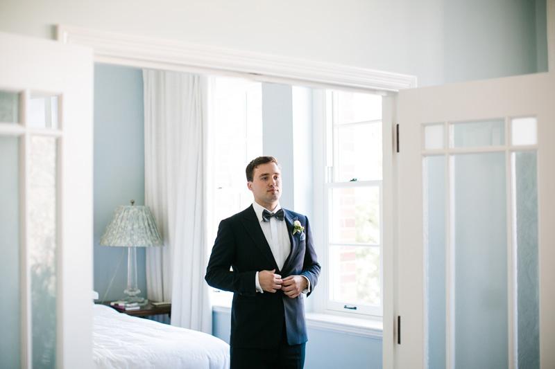 mibelleinc.com | Casa Del Mar Weddings | Mi Belle Photography | Santa Monica Wedding Photographers | Destination Photographer _ (7).jpg