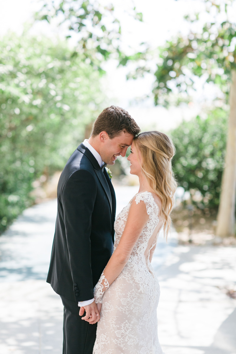 mibelleinc.com | Casa Del Mar Weddings | Mi Belle Photography | Santa Monica Wedding Photographers | Destination Photographer _ (8).jpg